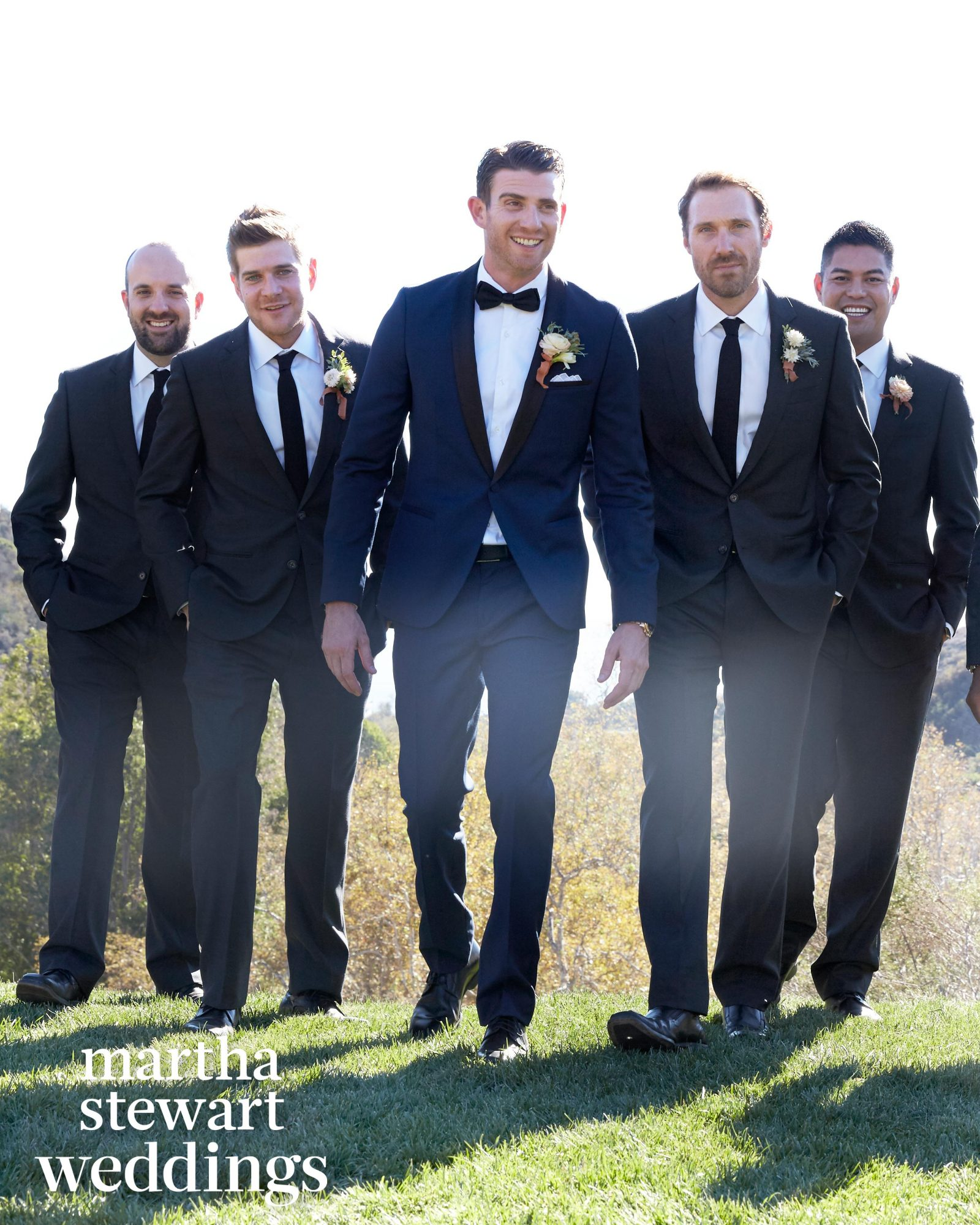 jamie-bryan-wedding-21-wedding-party-groomsmen-2093-d112664.jpg