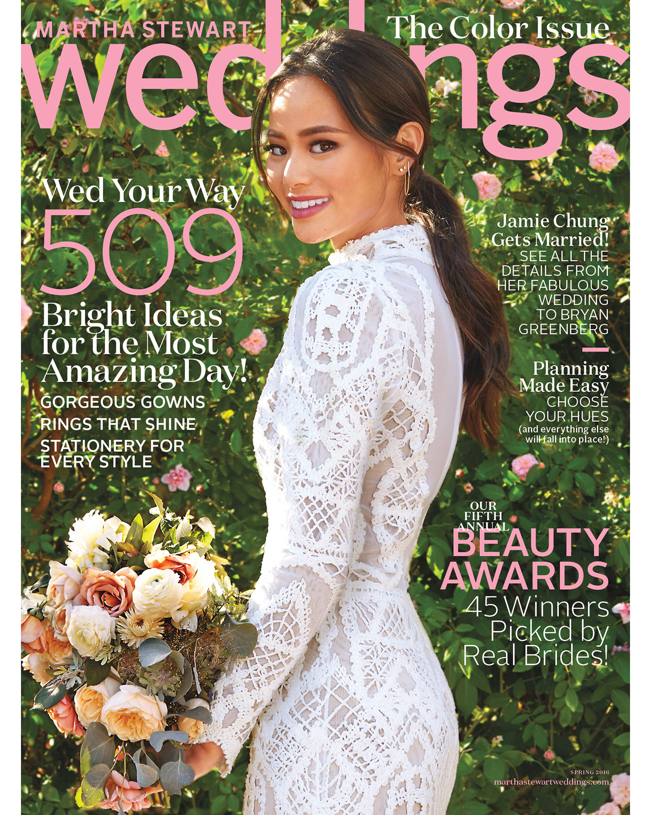 weddings-spring-2016-cover-with-text-w0316.jpg