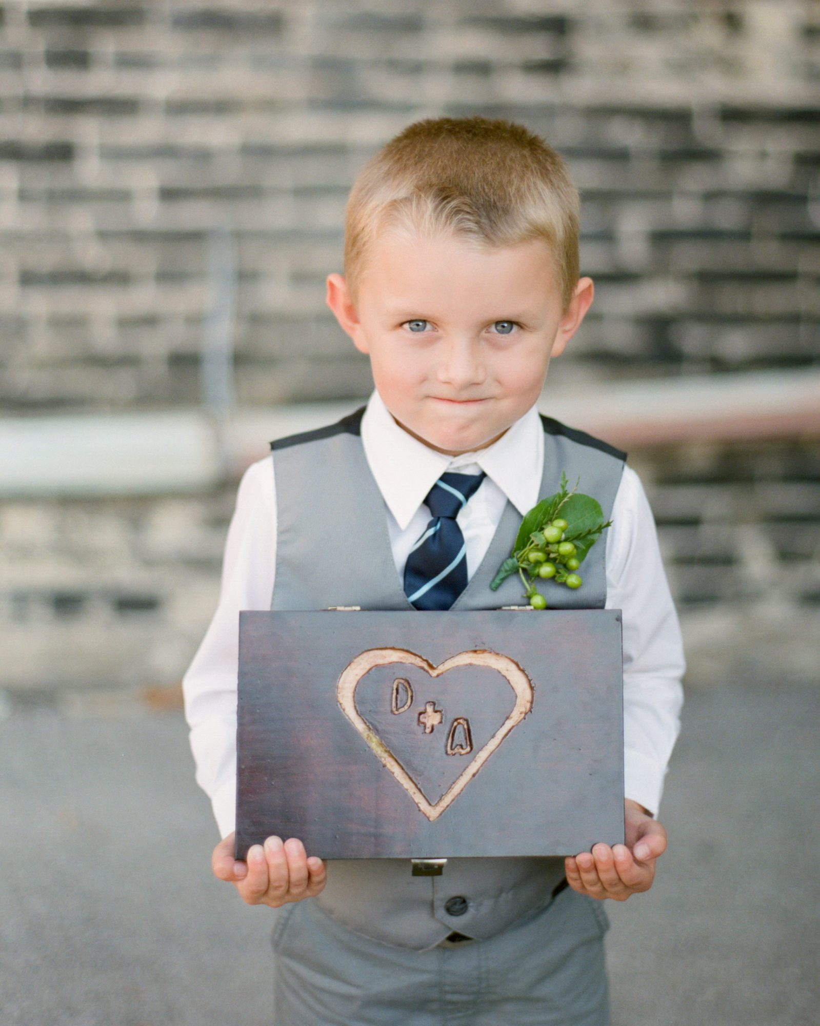 anna-don-wedding-ringbearer-0614.jpg