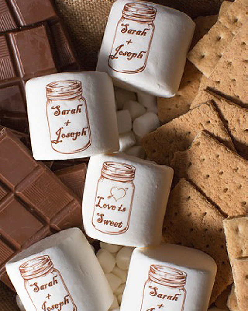 candy-with-twist-smores-kit-0216.jpg