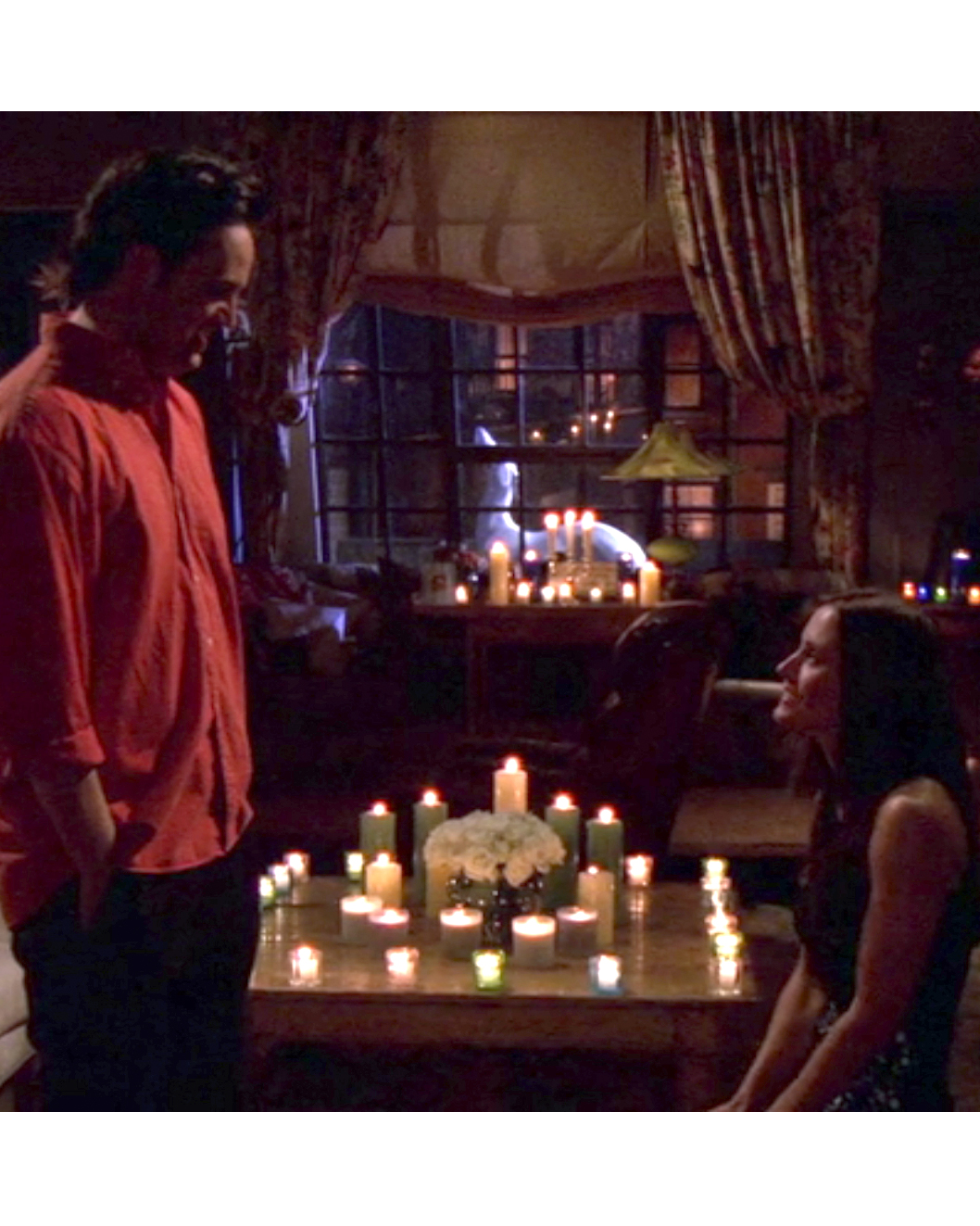 tv-proposal-friends-chandler-monica-1115.jpg