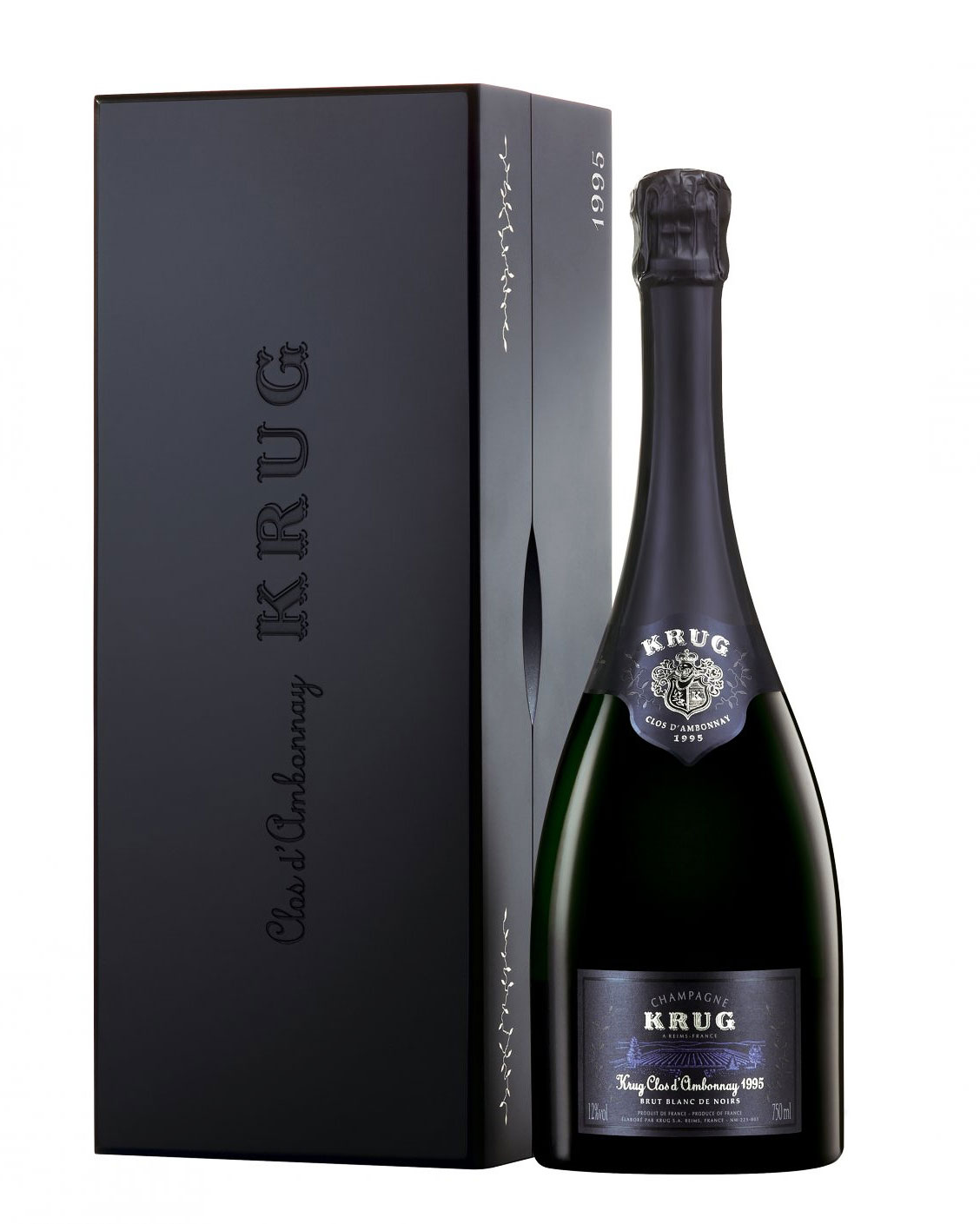 wedding-gifts-wine-search-bollinger-blanc-french-pinot-noir-0316.jpg