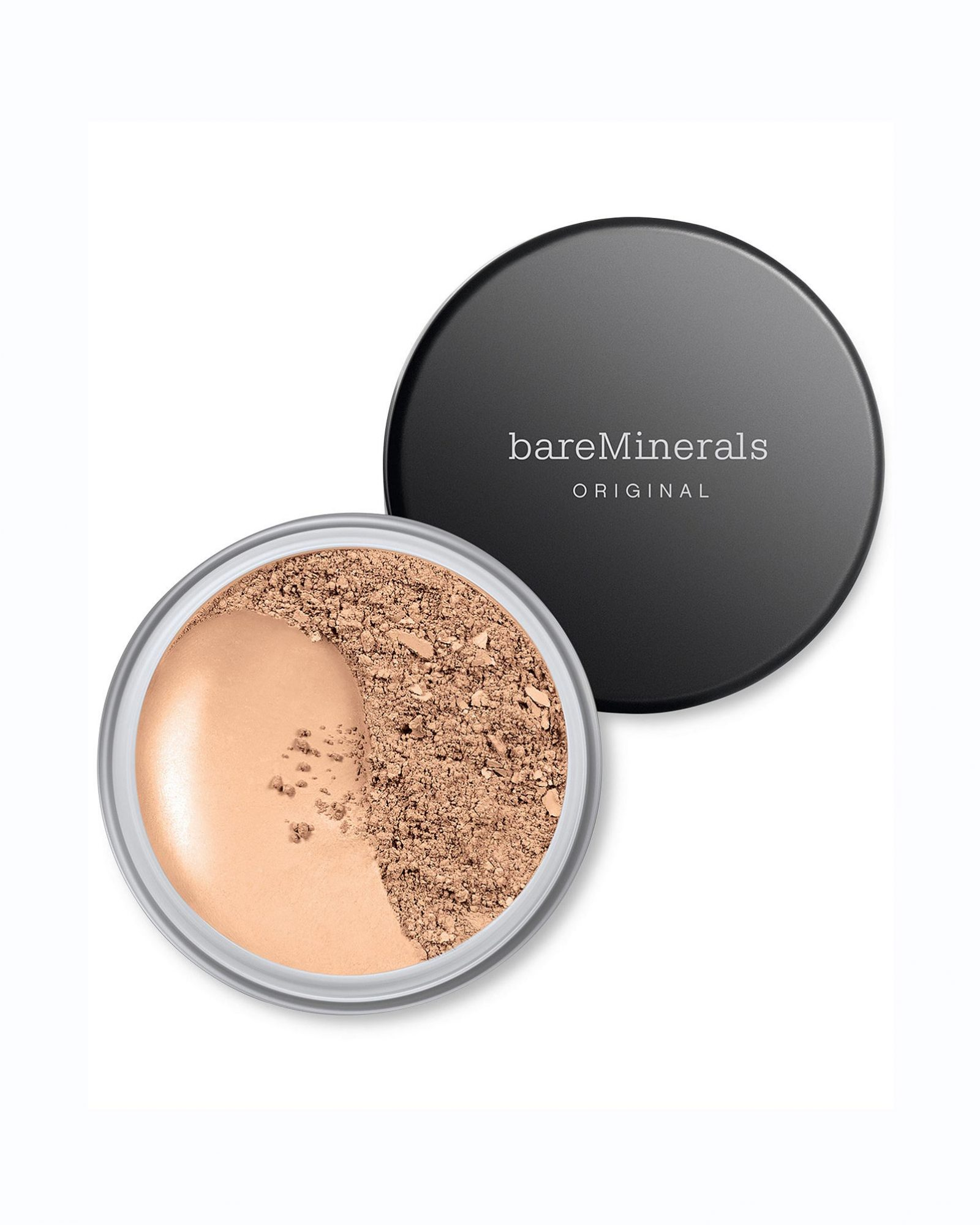 big-day-beauty-awards-bare-minerals-original-foundation-0216.jpg