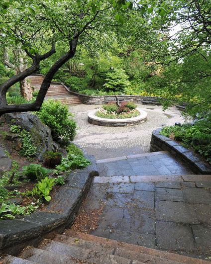 nyc-proposal-spot-carl-schurz-park-0316.jpg