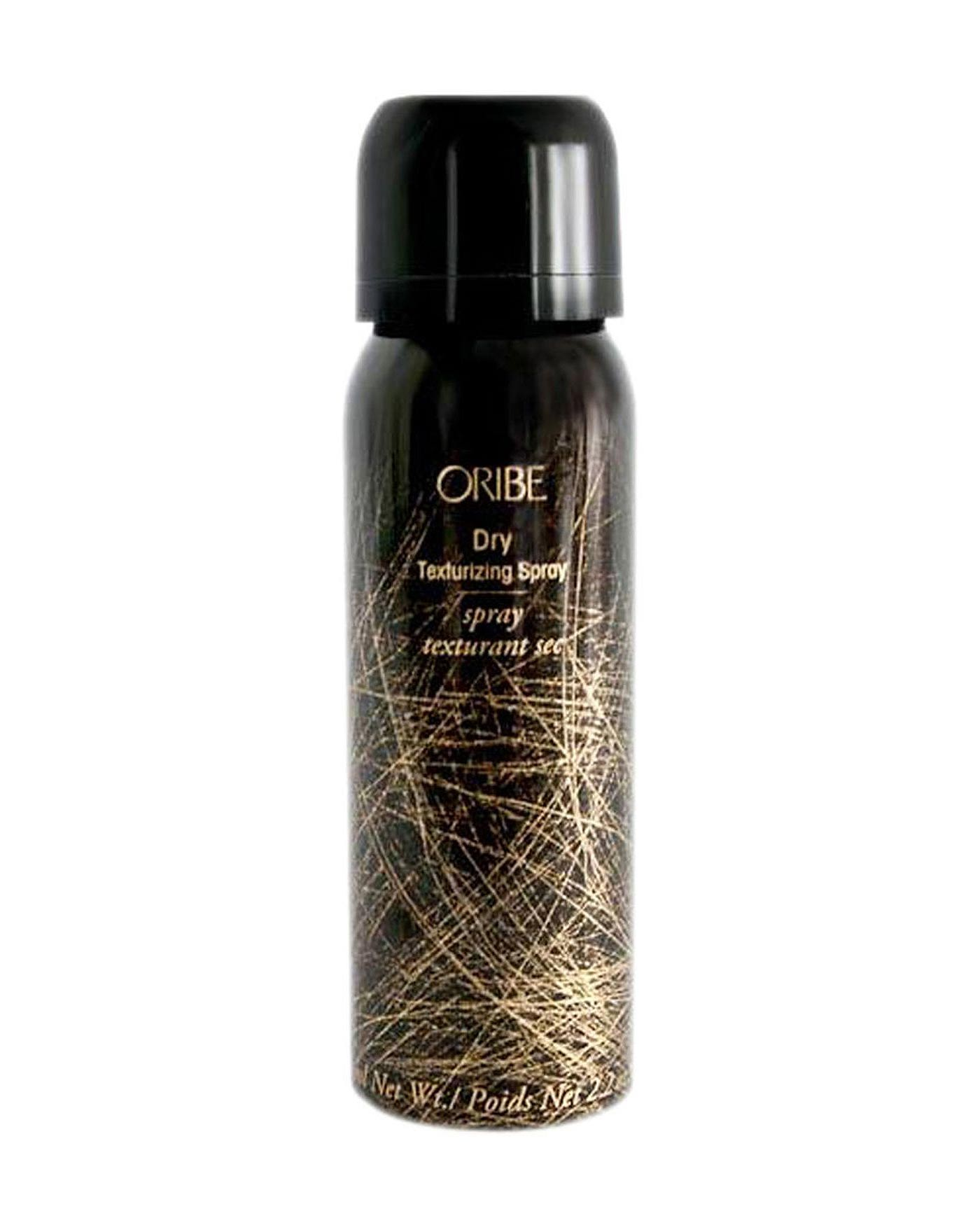 big-day-beauty-awards-oribe-dry-texturizing-spray-0216.jpg