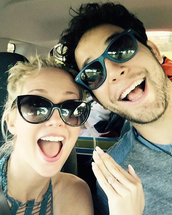 engaged-instagram-anna-camp-skylar-astin-0316.jpg