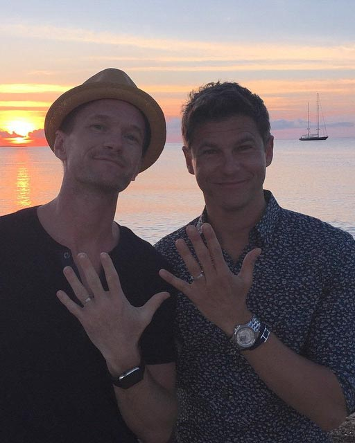 engaged-instagram-nph-david-burtka-0316.jpg