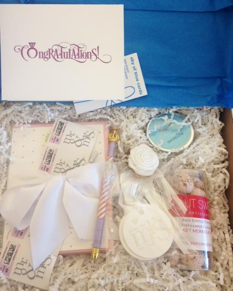 what-im-loving-bride-to-be-letterbox-0316.jpg