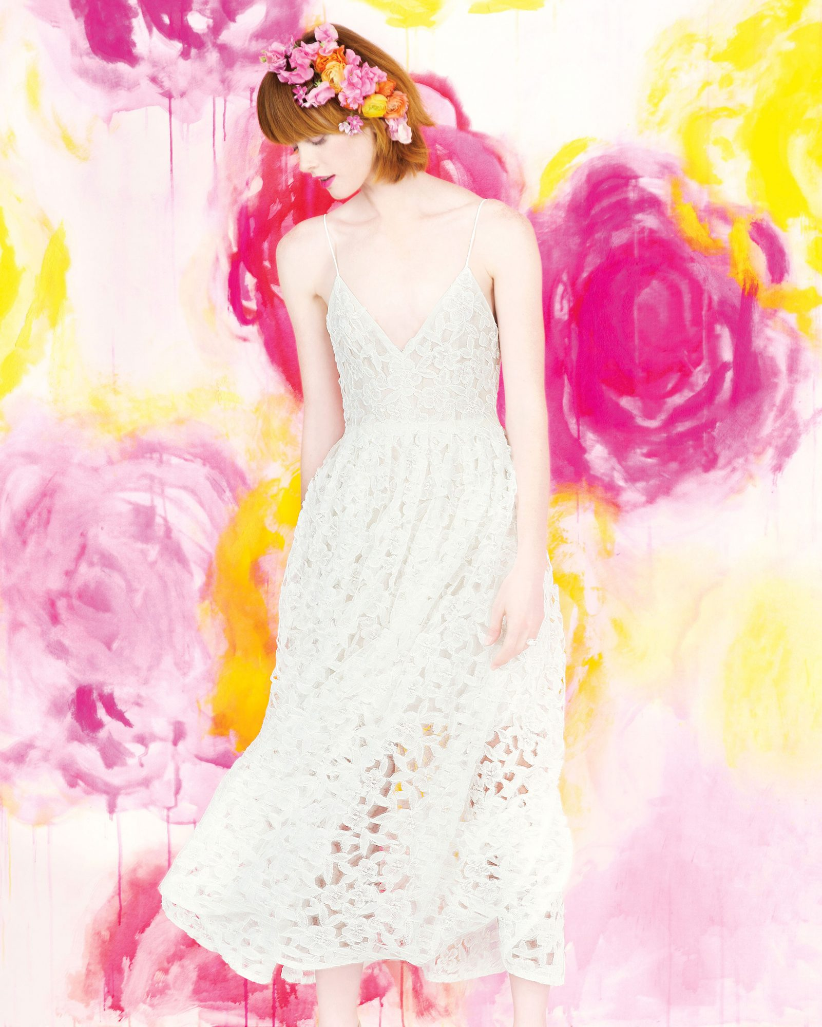 mamsale-70-d112700-white-lace-strappy-dress-flowers.jpg