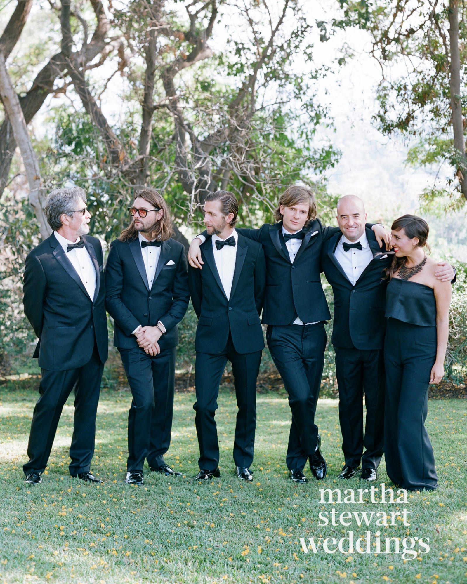 sophia-joel-wedding-los-angeles-119-d112240-watermarked-0915.jpg