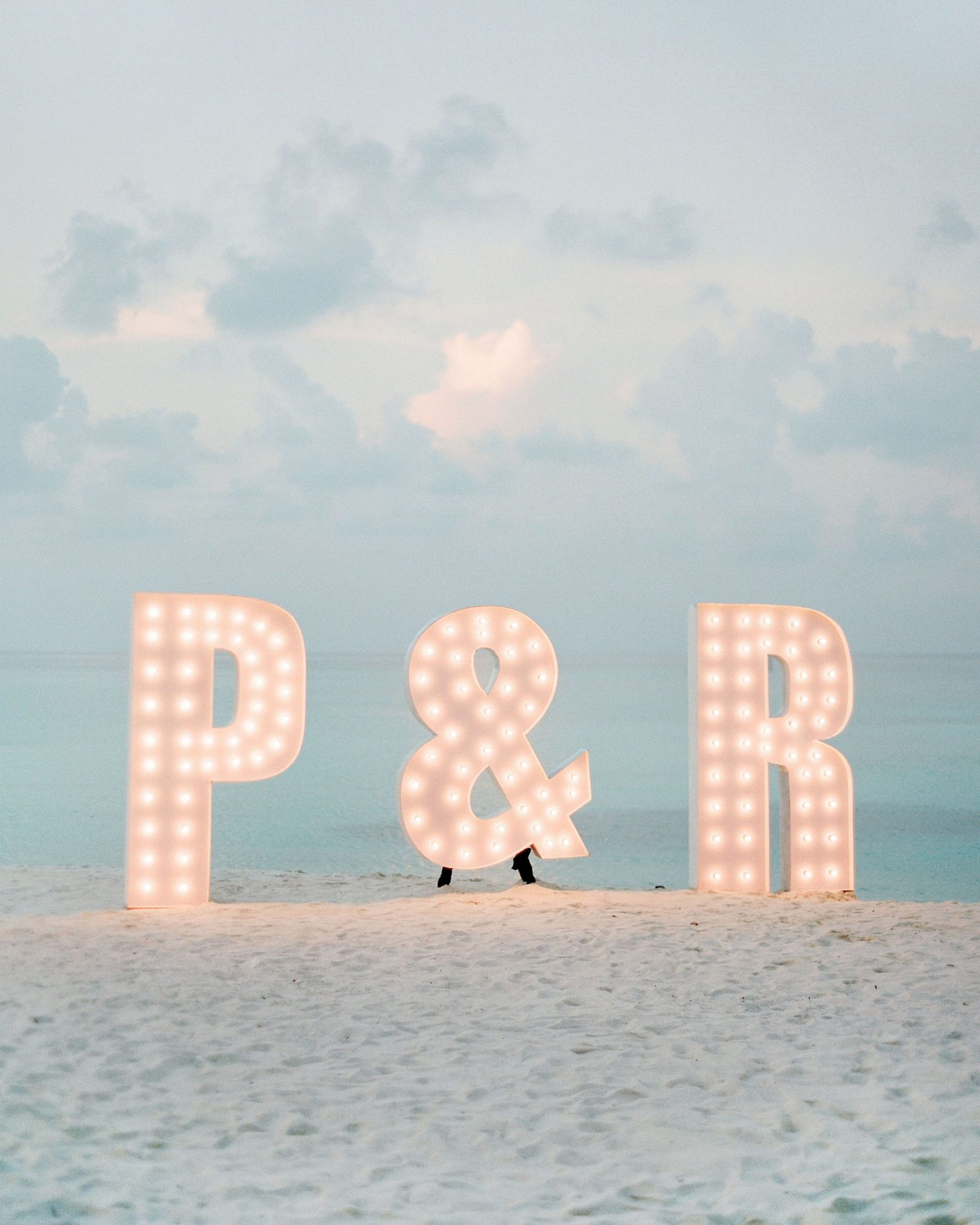 peony-richard-wedding-maldives-light-up-marquee-letters-on-beach-1970-s112383.jpg