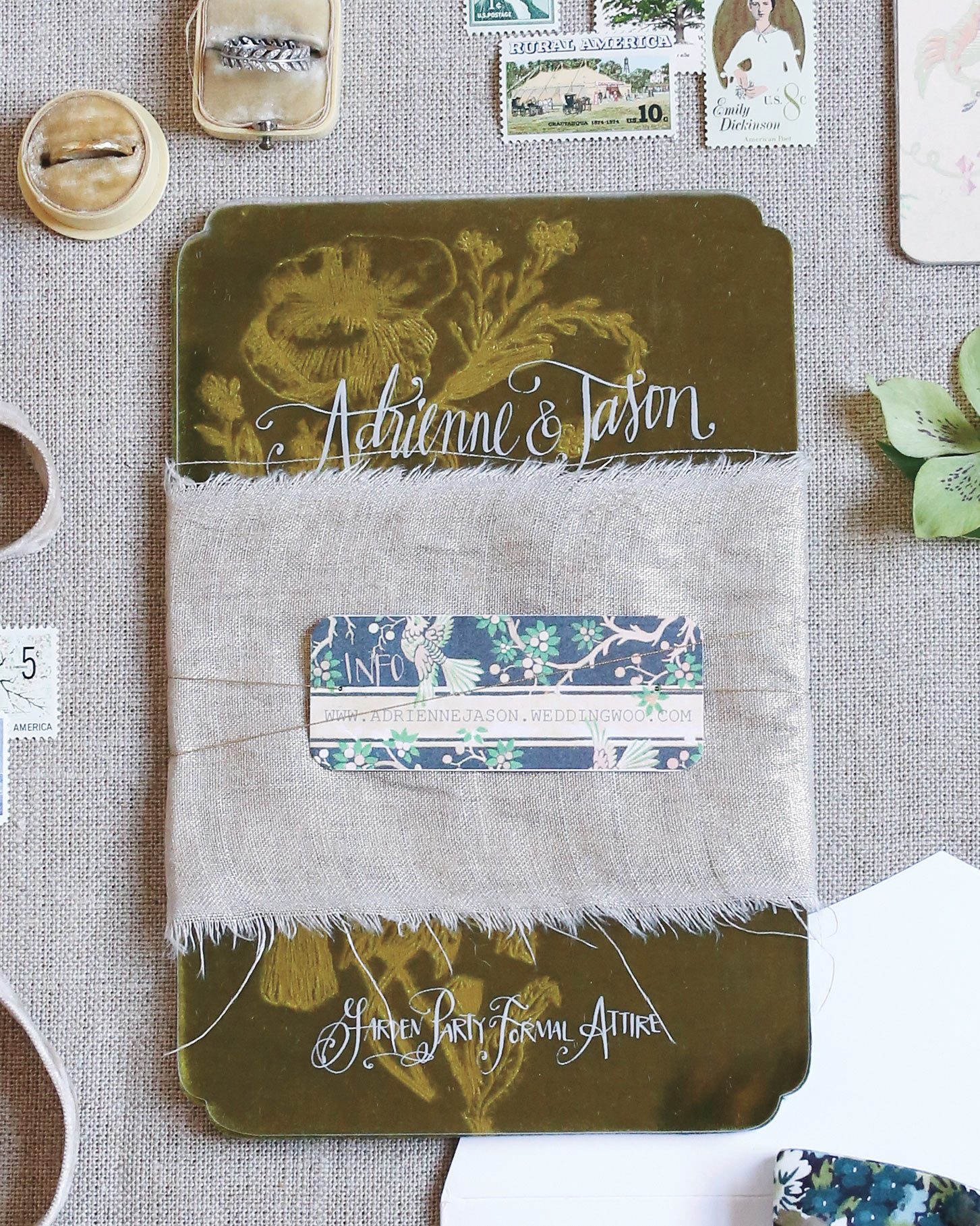 adrienne-jason-wedding-minnesota-invitation-suite-0338-s111925.jpg