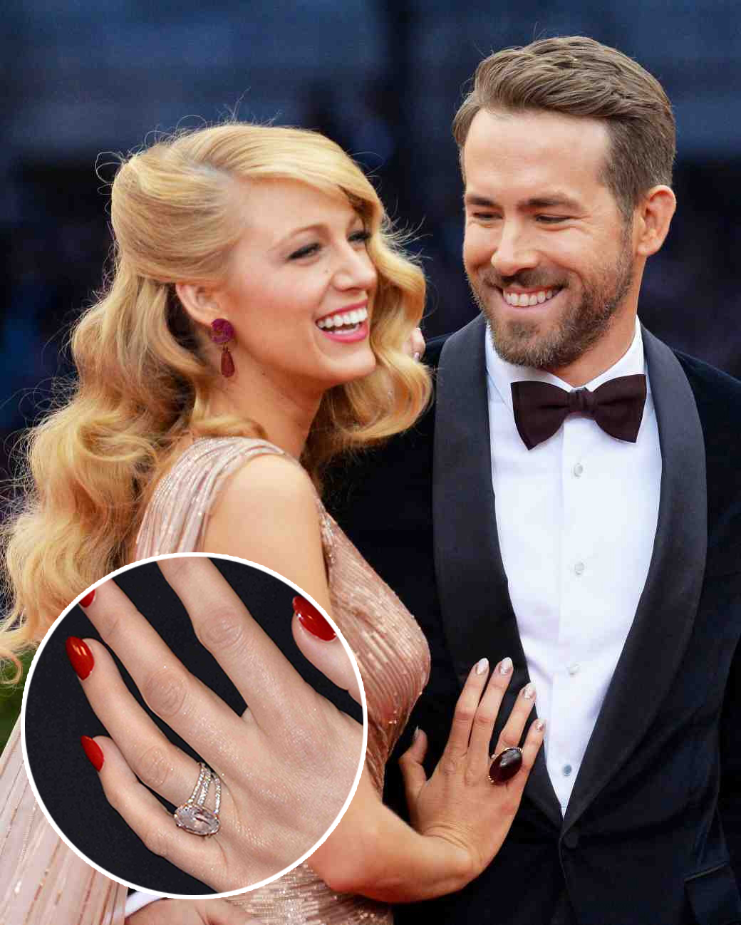 blake-lively-ring-inset-0316.jpg