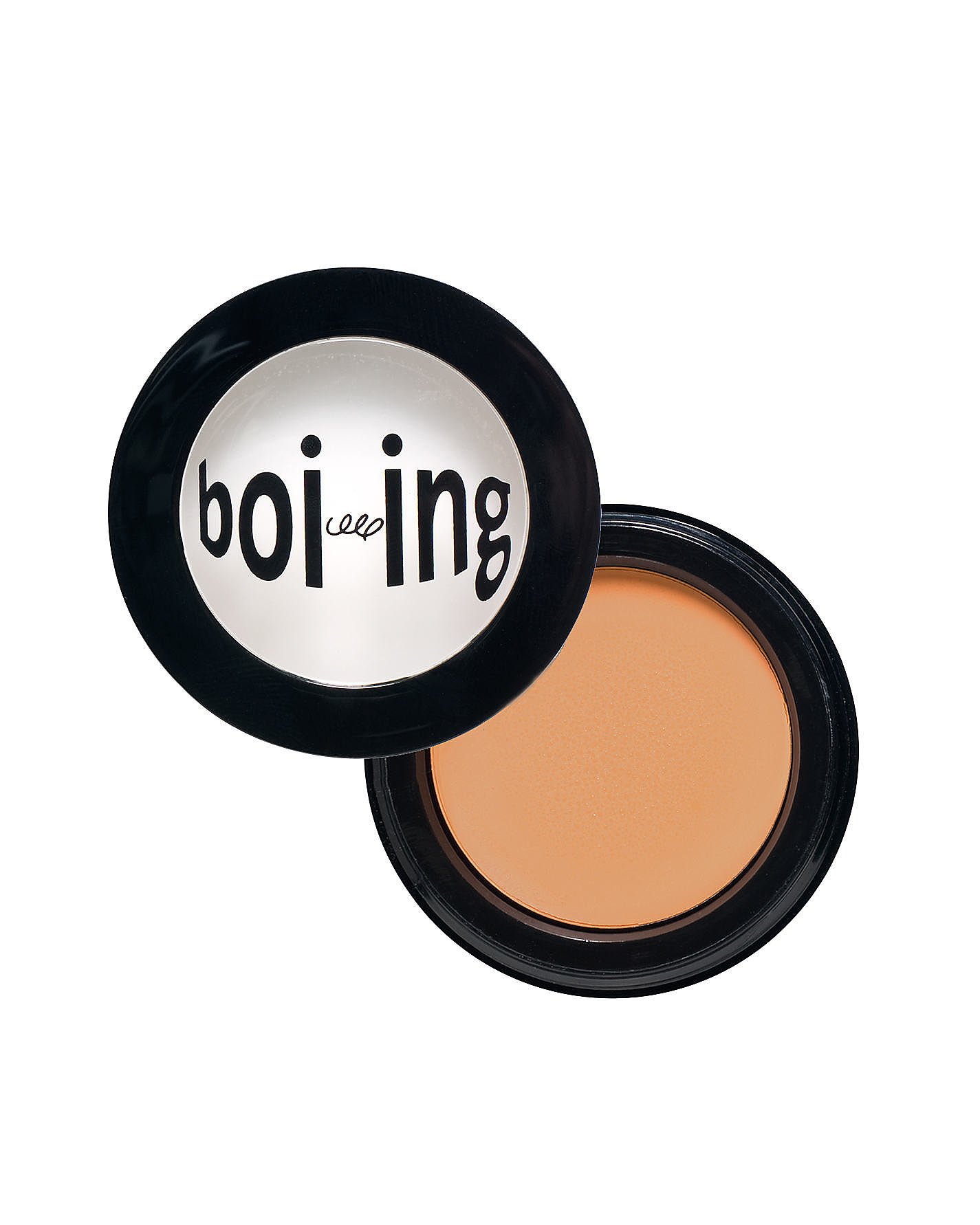 big-day-beauty-awards-benefit-cosmetics-boing-concealer-0216.jpg