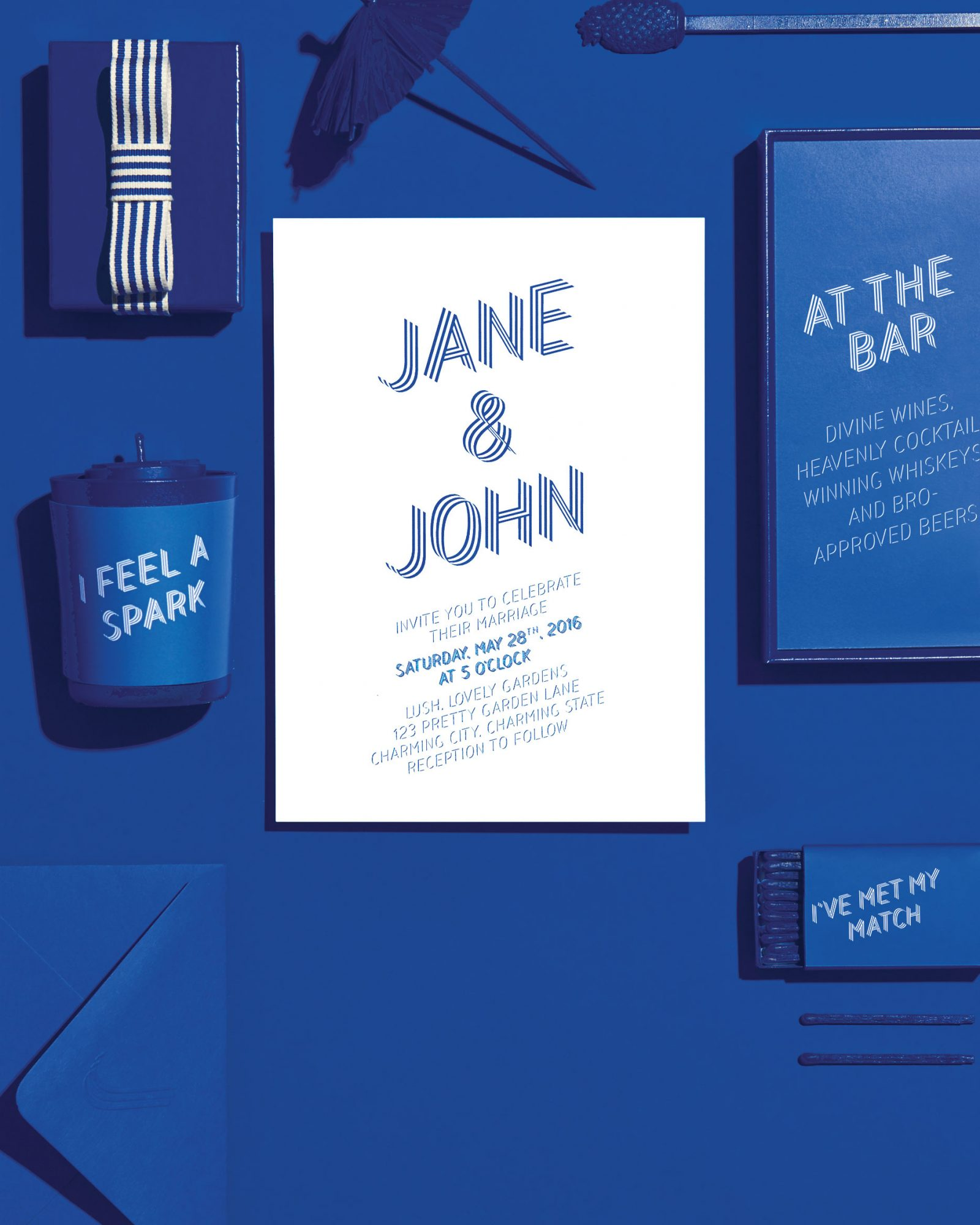 mstationery-blue-221-d112669-comp.jpg