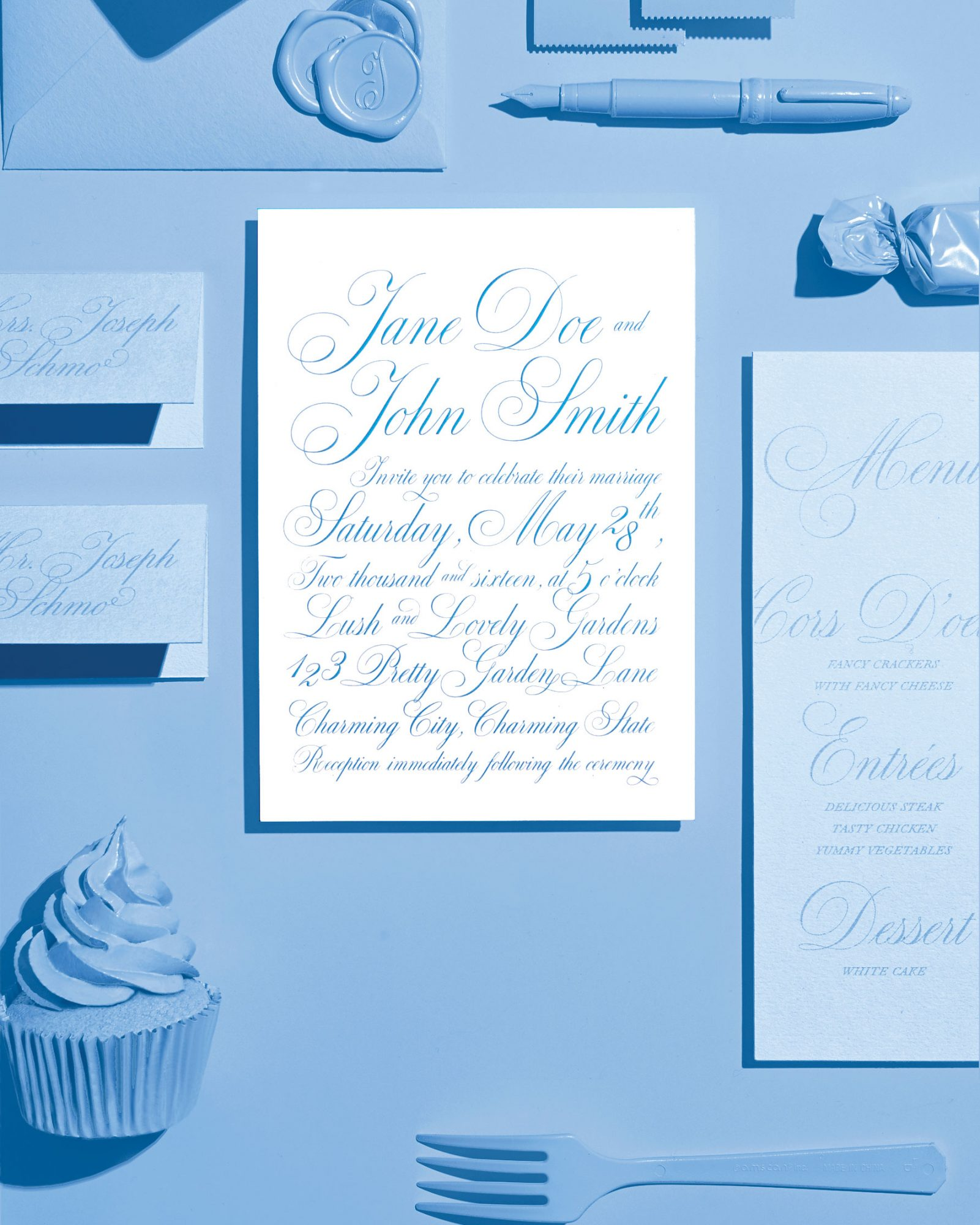 mstationery-light-blue-145-d112669-comp.jpg