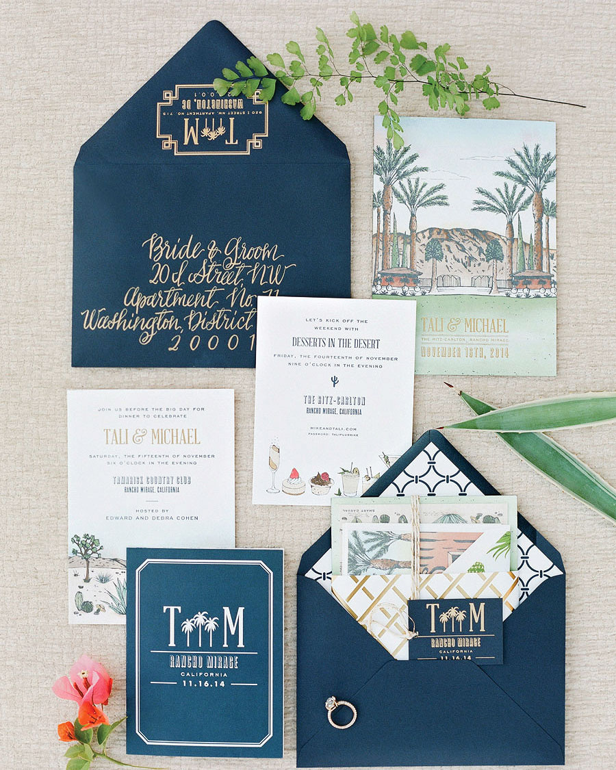 tali-mike-real-wedding-invitations-blue-tropical.jpg