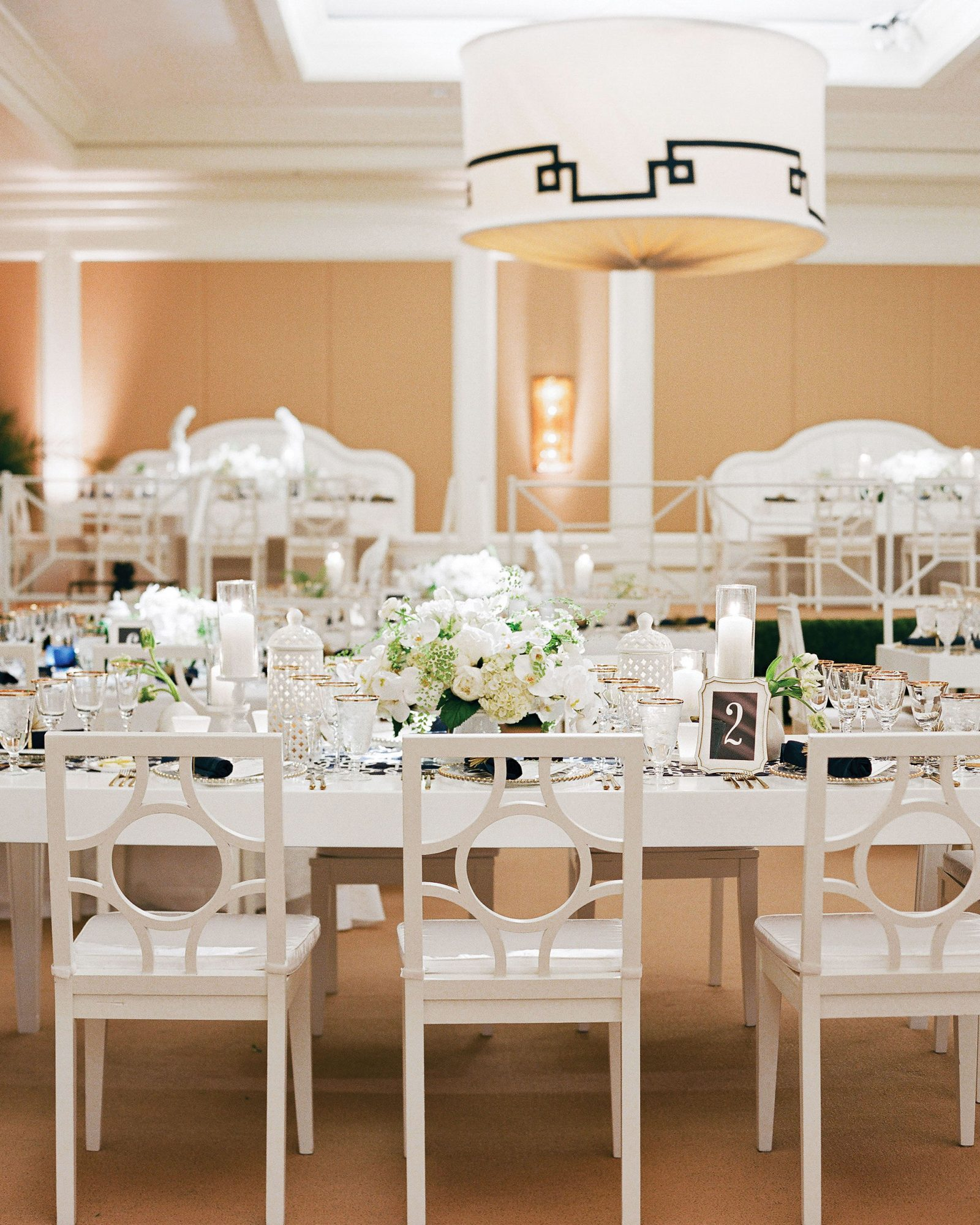 tali-mike-real-wedding-reception-tablescapes.jpg