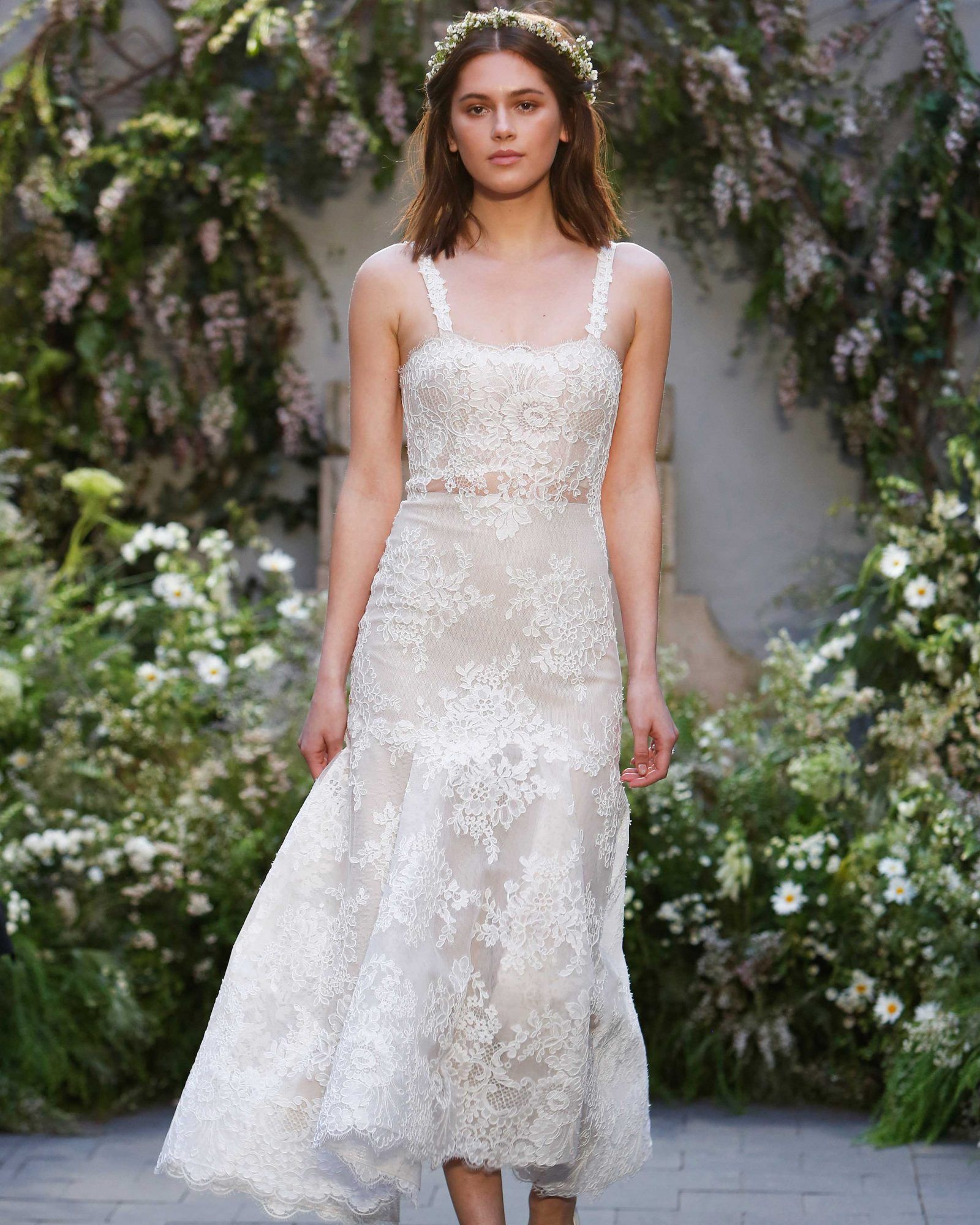 monique-lhuillier-spring2017-d113026-013.jpg