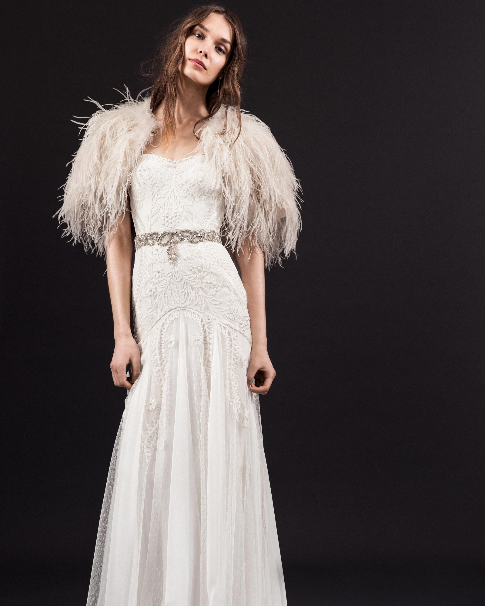 temperley-london-lucie-dress-feathered-cape-bridal-market-ss17-0416.jpg