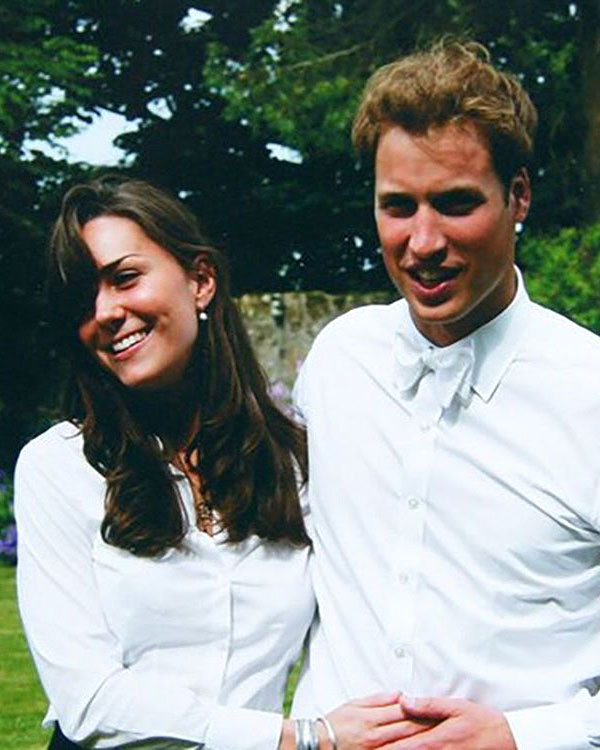 prince-william-duchess-kate-anniversary-dating-0416.jpg