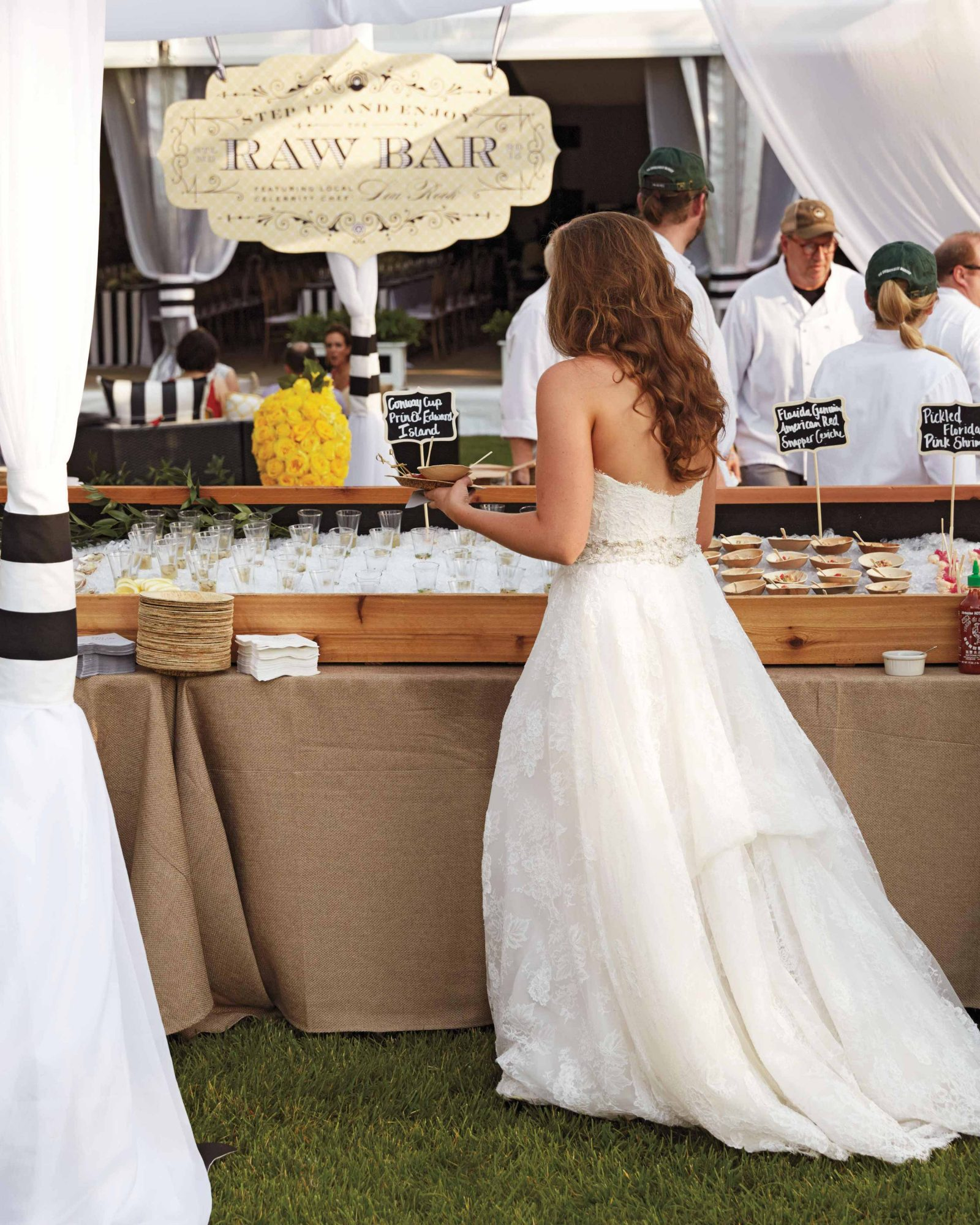 merin-ryan-real-wedding-seafood-raw-bar.jpg