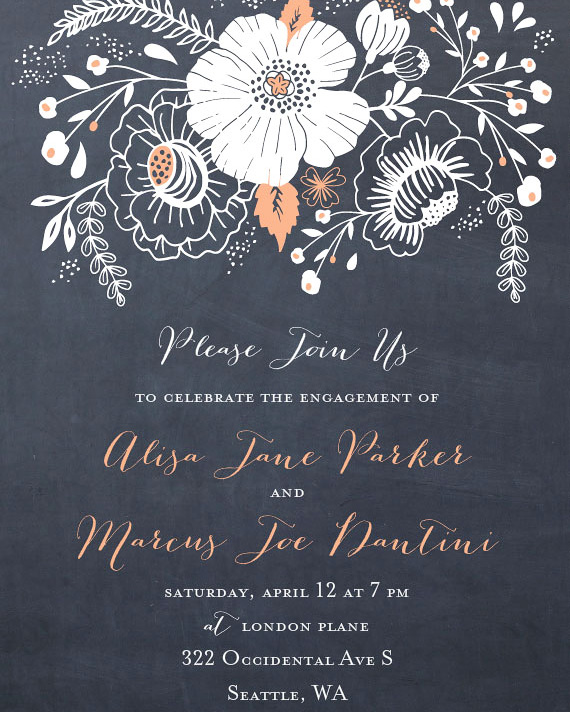 paperless-engagement-party-invitations-greenvelope-hanging-gardens-0416.jpg