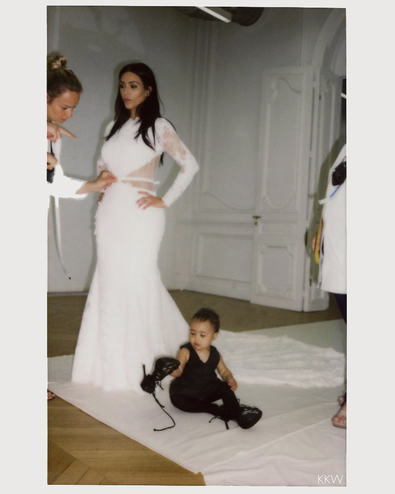 kim-kardashian-wedding-dress-fitting-north-0516.jpg