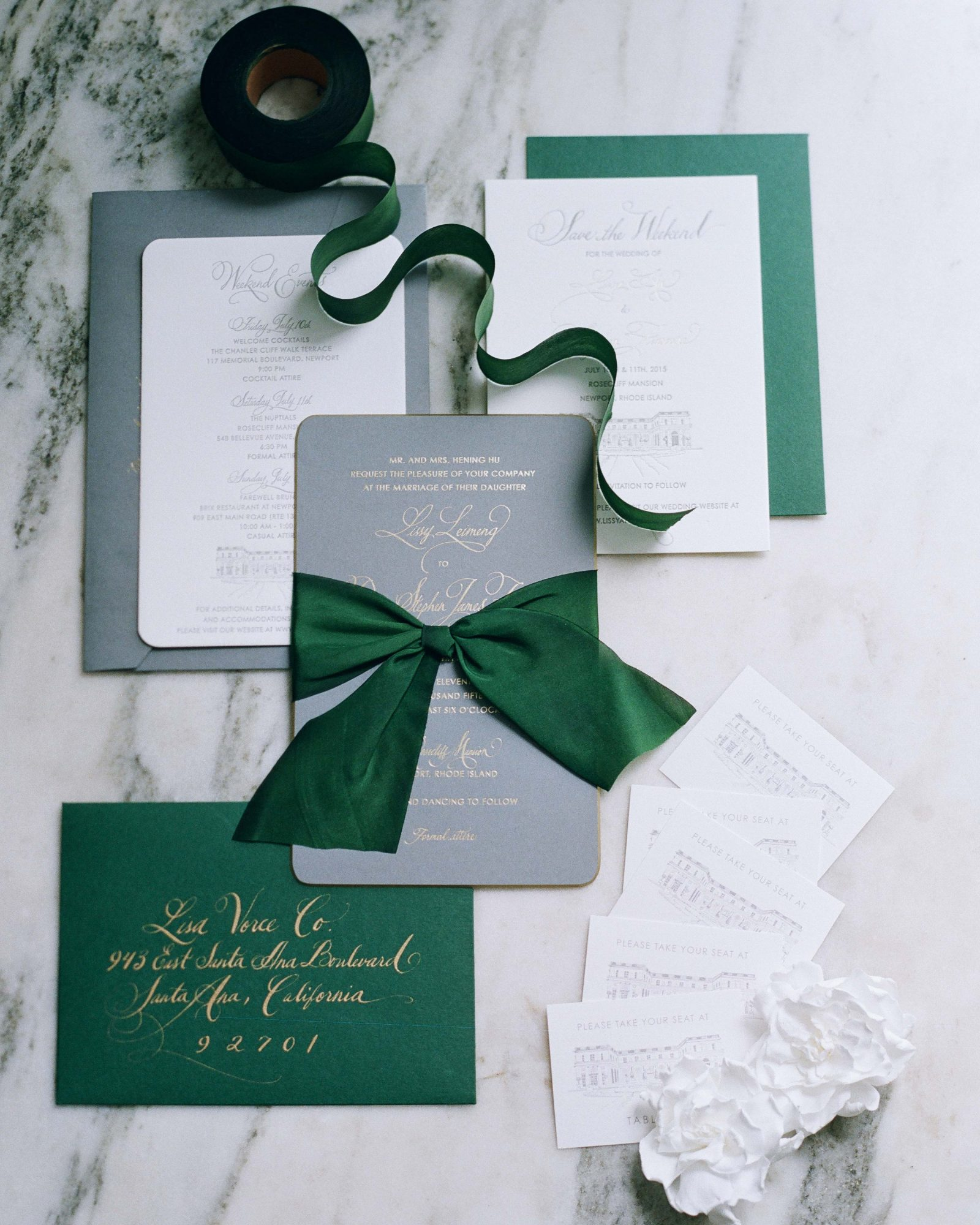 lissy-steven-wedding-newport-invitation-027-elizabethmessina-s112907-0516.jpg