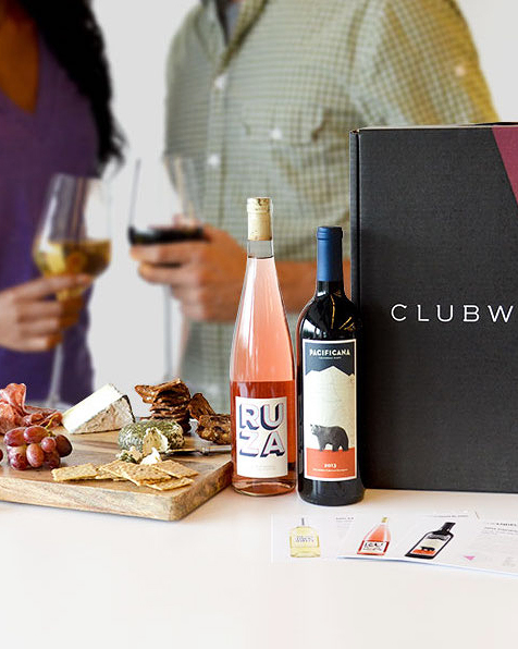 subscription-services-gift-club-w-0516.jpg