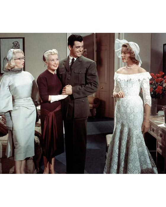 movie-wedding-dresses-how-to-marry-a-millionaire-lauren-bacall-0316.jpg