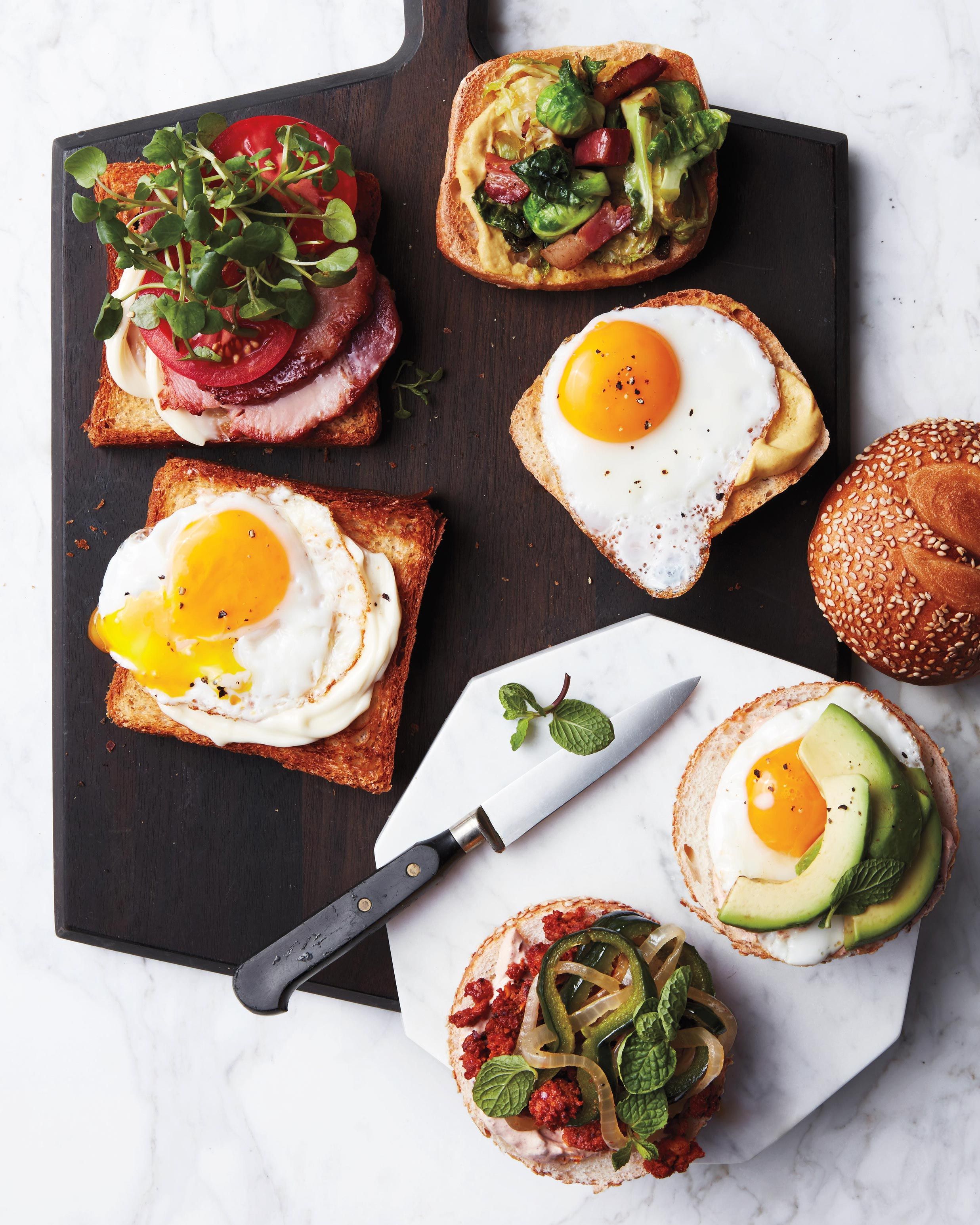 breakfast-sandwiches-161-d112672.jpg