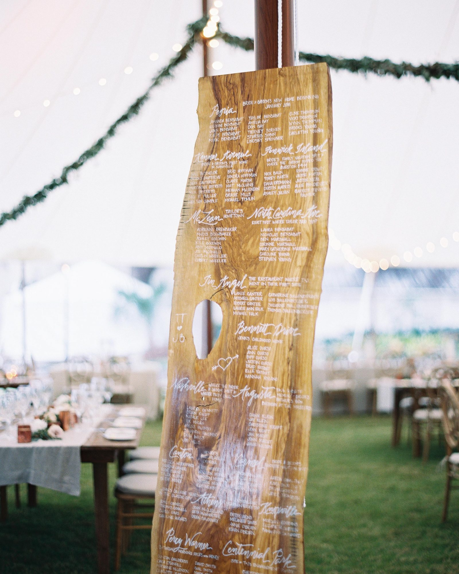 taylor-john-wedding-menu-wood-66-s113035-0616.jpg