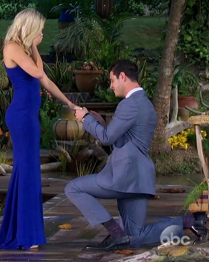 bachelor-ben-higgins-proposal-lauren-bushnell-0316.jpg