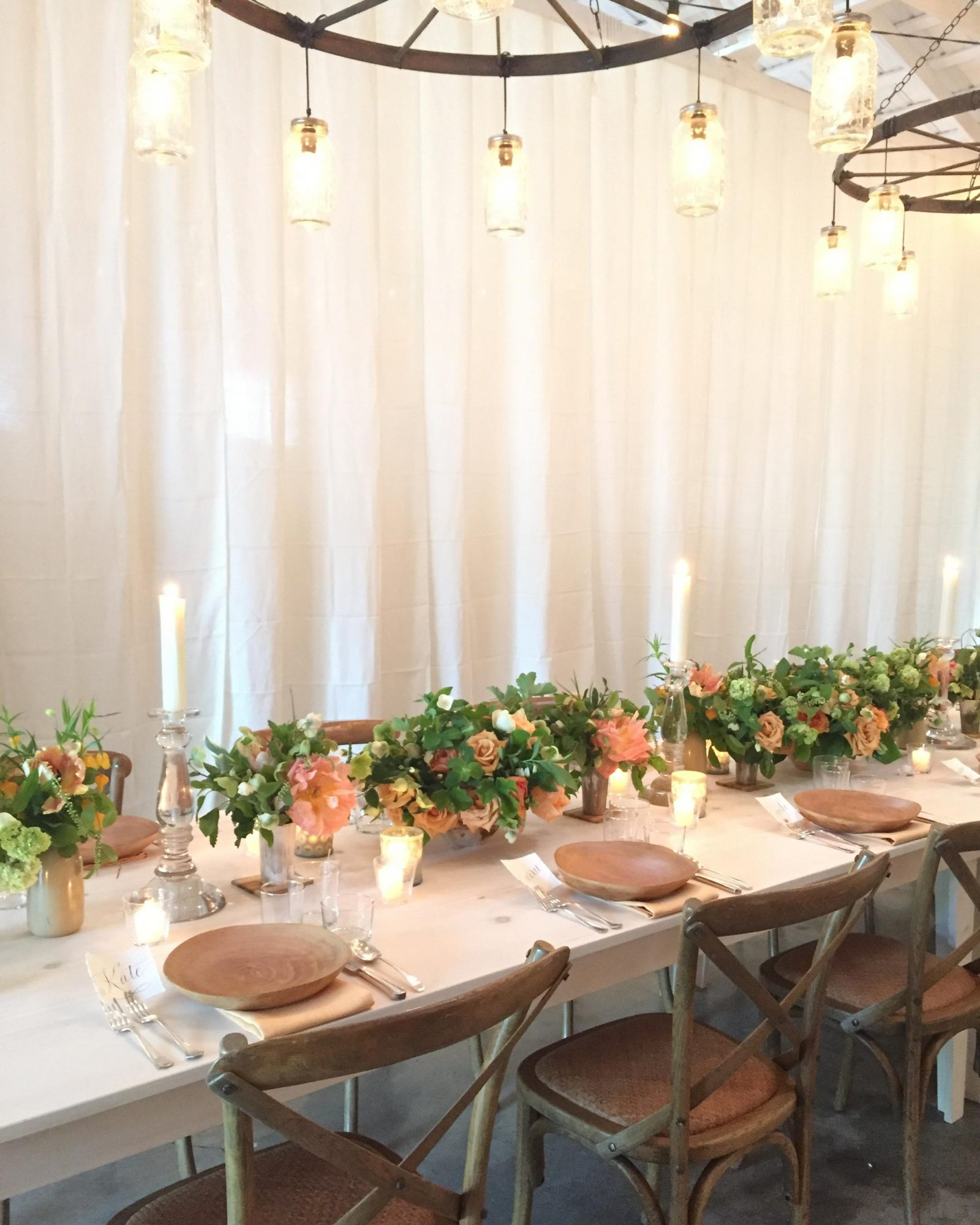 beehive-events-a-pimento-catering-charlottesville.jpg