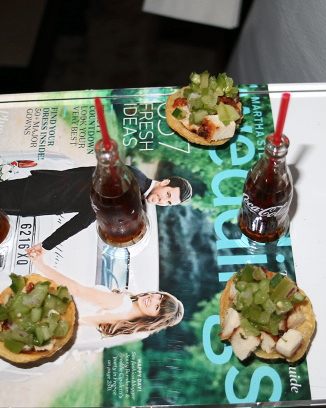 darcys-diary-marthas-party-appetizers-0616.jpg