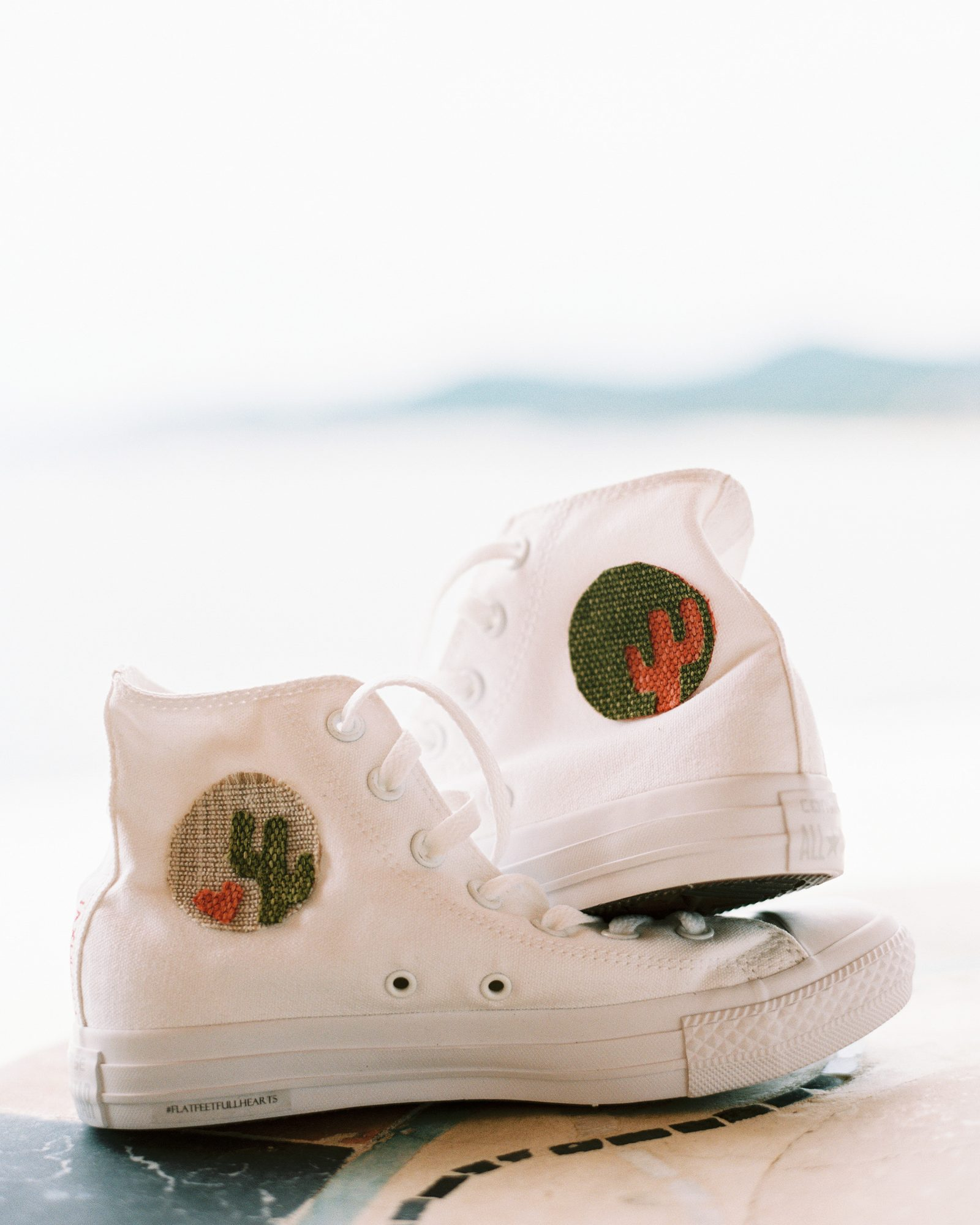 rebecca-eji-wedding-sneakers-091-s113057-0616.jpg