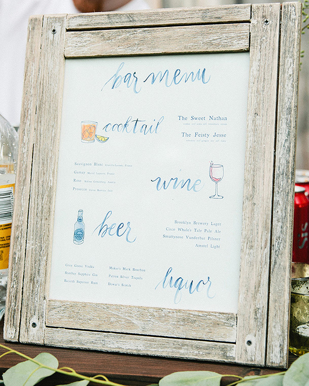 jesse-nate-wedding-bar-menu-0936-s113063-0716.jpg