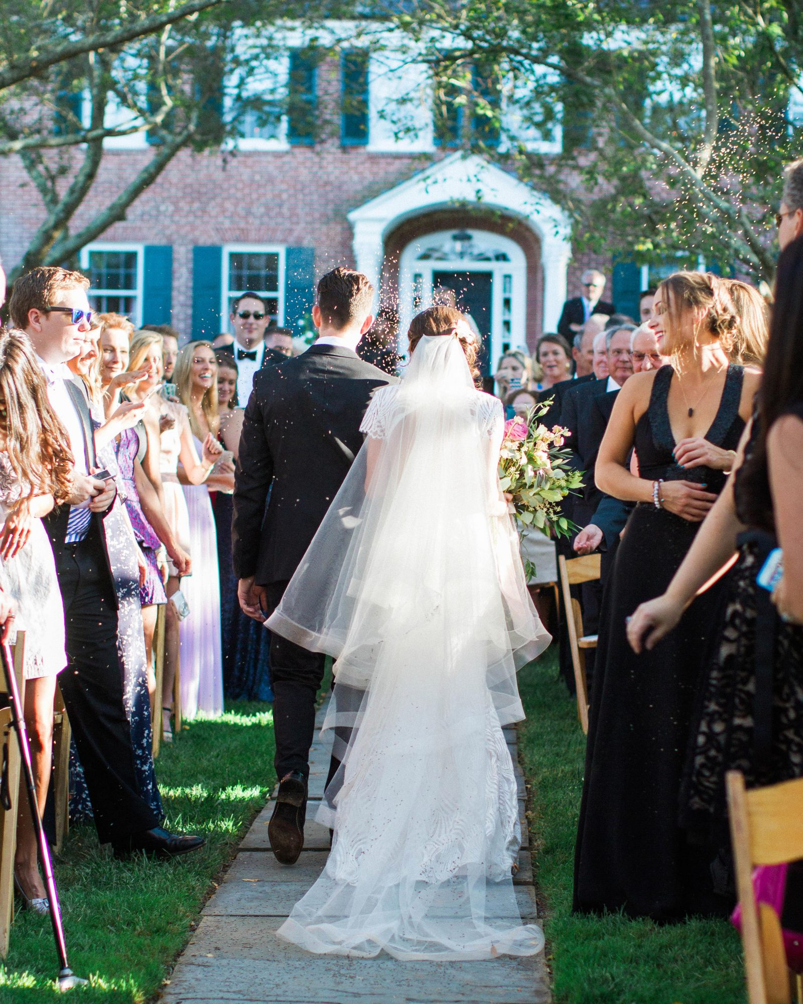 amy-garrison-wedding-recessional-toss-00557-6134266-0816.jpg