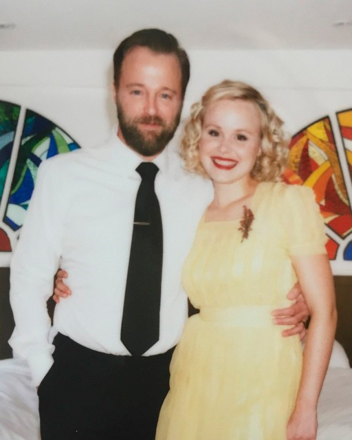 celebrity-colorful-wedding-dresses-alison-pill-yellow-0815.jpg
