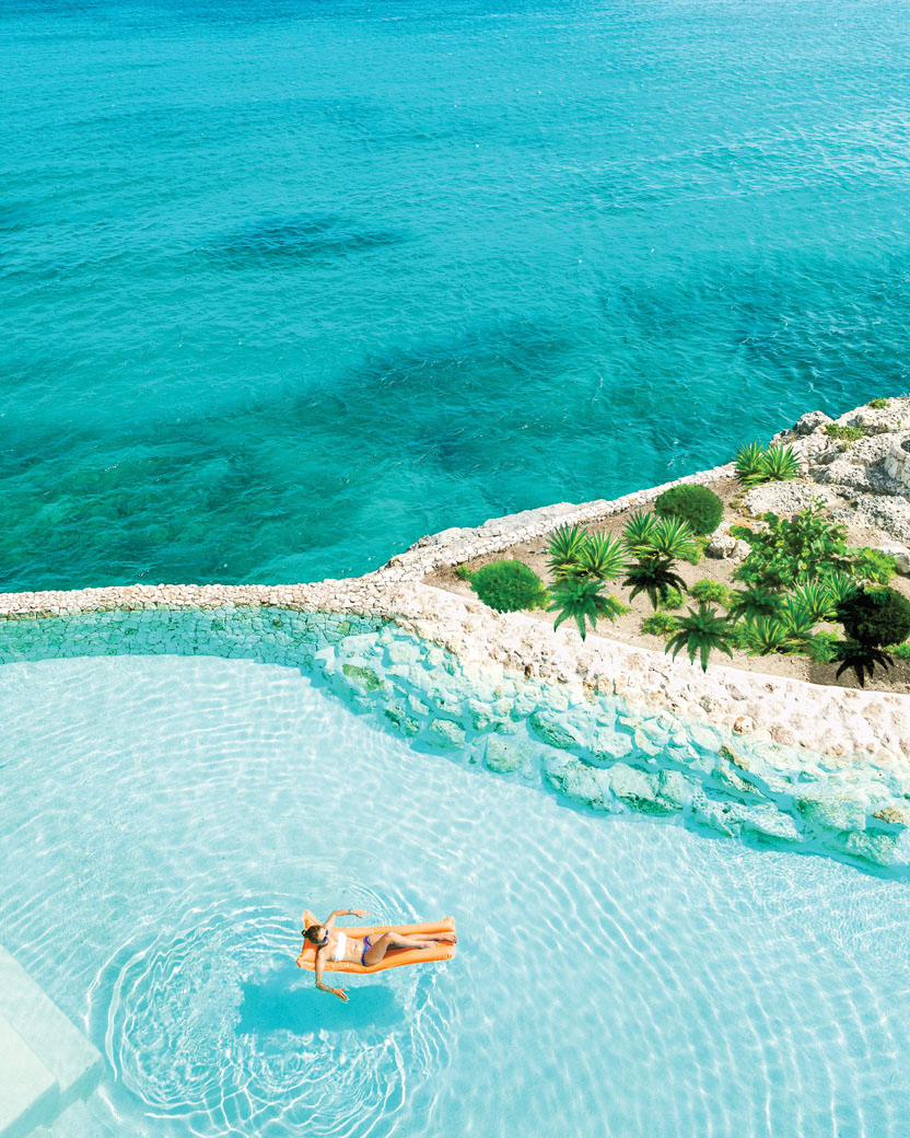 travel-new-places-sonesta-ocean-point-resort-pool.jpg