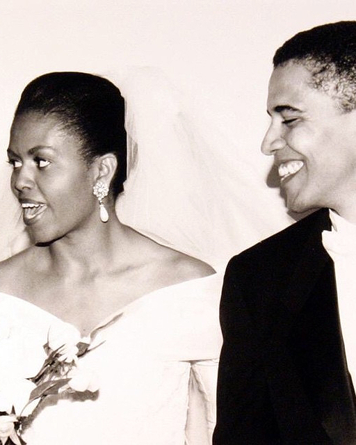 michelle-obama-wedding-veil-0716.jpg