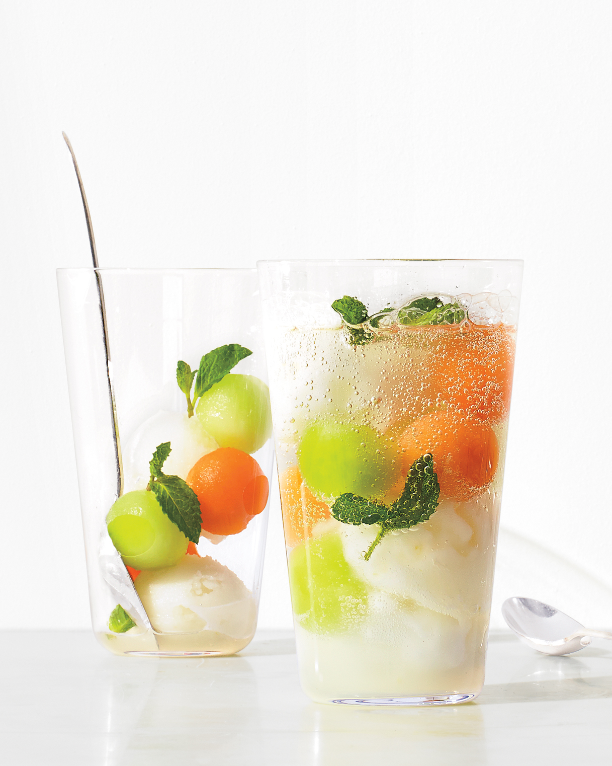 melon-float-246-d111981.jpg