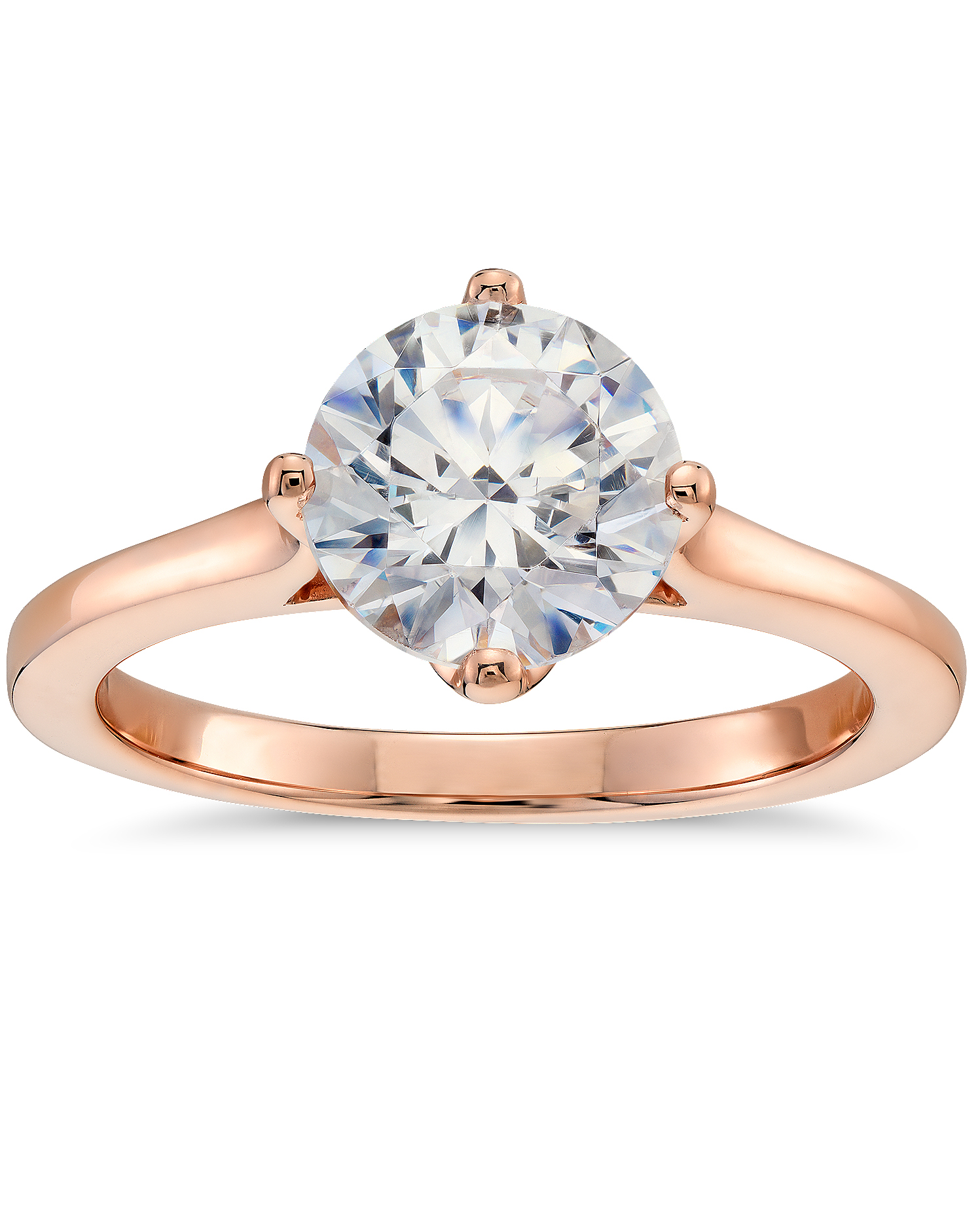 blue-nile-rose-gold-east-west-solitaire-engagement-ring-0816.jpg
