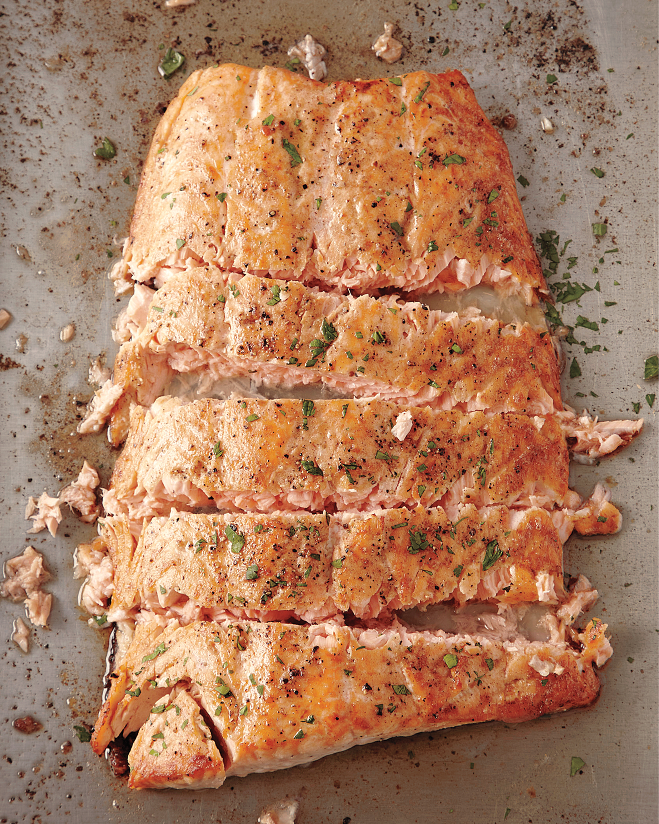 roasted-salmon-butter-mwds108510.jpg