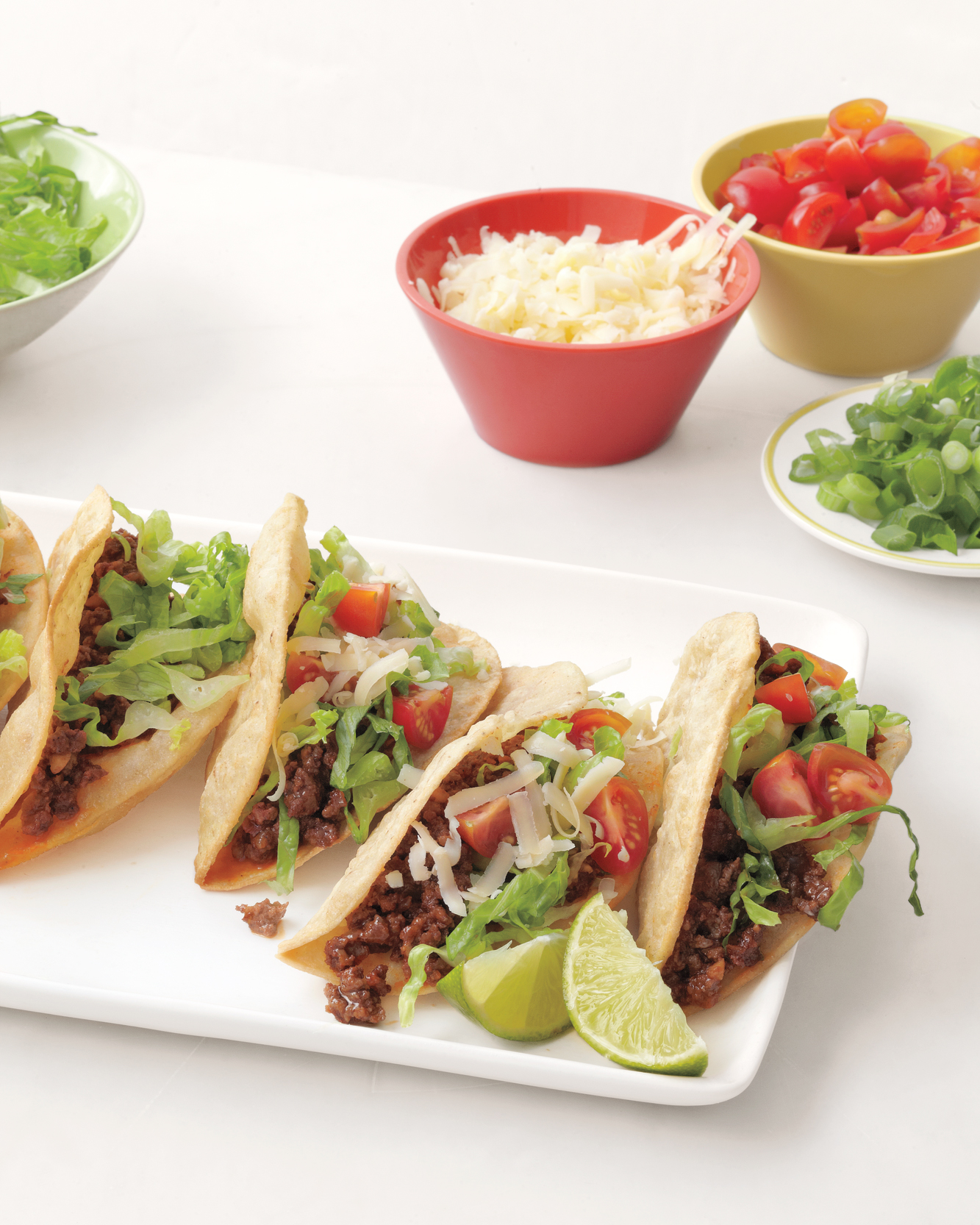 tacos-beauty-med109080-049.jpg