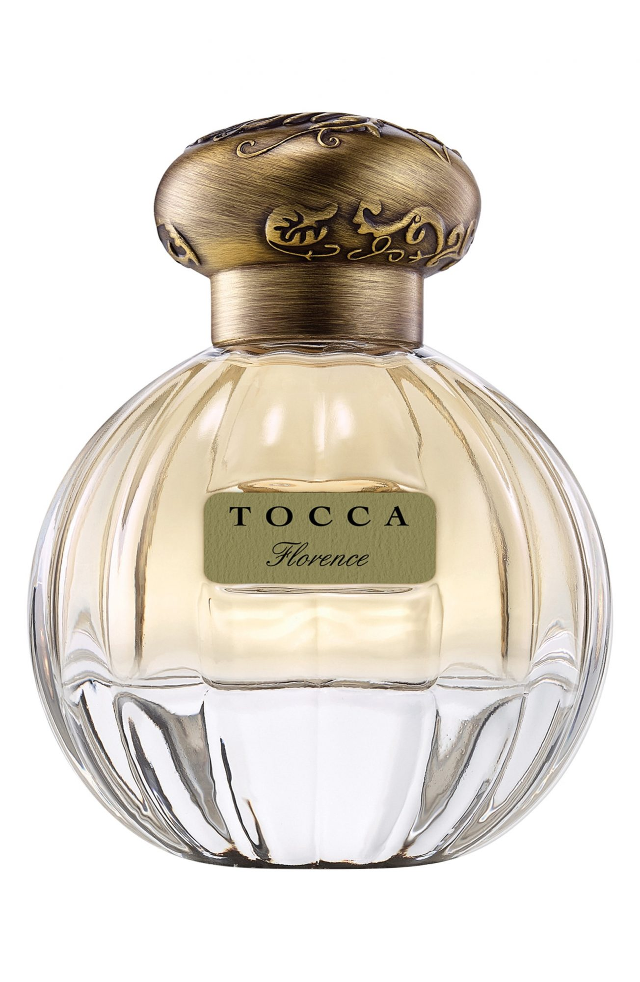 floral wedding perfume tocca florence
