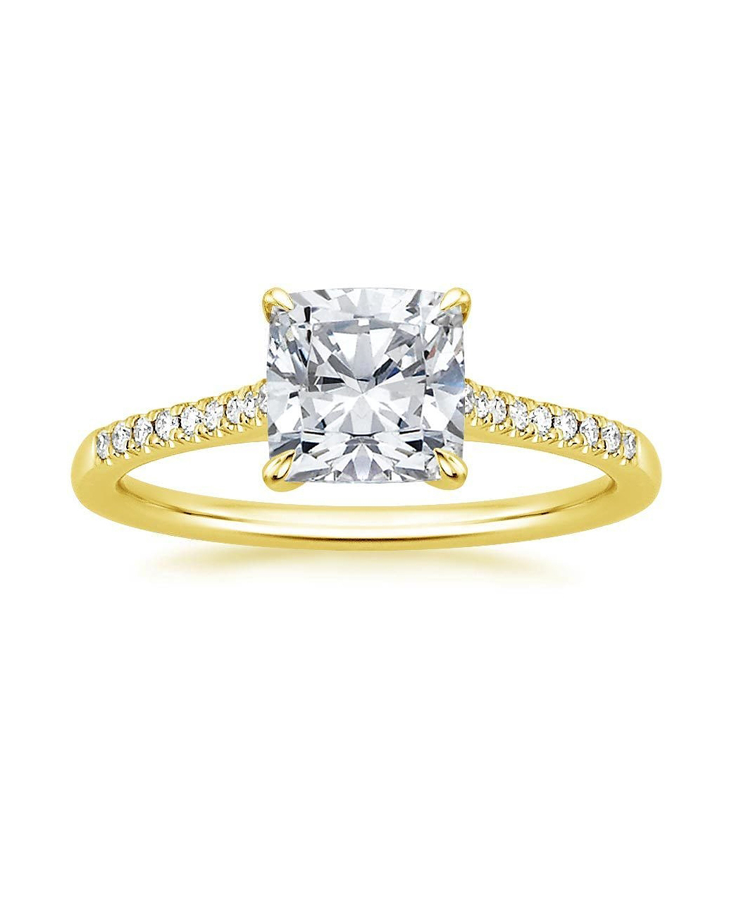 brilliant-earth-lissome-yellow-gold-square-diamond-engagement-ring-0816.jpg