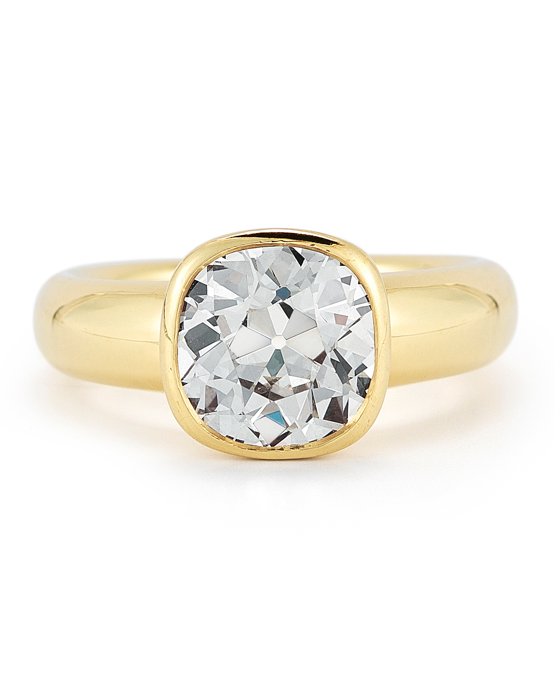 mcteigue-mclelland-yellow-gold-engagement-ring-old-mine-cut-solitiare-0816.jpg