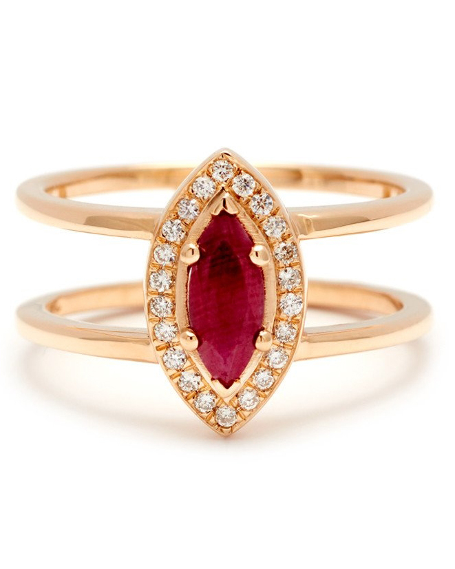 anna-sheffield-marquise-cut-ruby-engagement-ring-double-band-attelage-0816.jpg